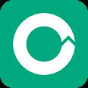 OfferUp logo