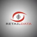RetailData logo