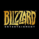 Blizzard Entertainment logo