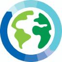 Global Communities logo
