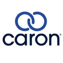 Caron Treatment Centers logo