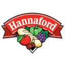 Hannaford Supermarkets logo
