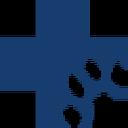 MedVet logo