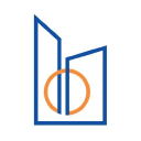 Clark Pacific logo