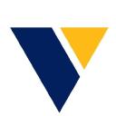 Vestcom logo