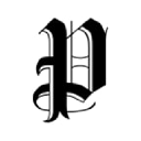 The Virginian-Pilot logo
