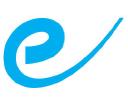 EdisonLearning logo
