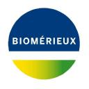 BioFire Diagnostics logo
