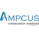 Ampcus logo