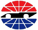 Speedway Motorsports logo
