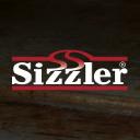 Sizzler USA logo