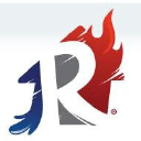 RainbowInternational logo