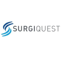 SurgiQuest logo