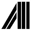 Aii Beauty logo