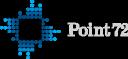 Point72 Careers logo