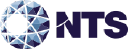 NTS - National Technical Systems logo