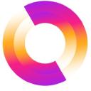 ProPharma Group logo