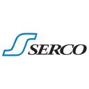 Serco Entrematic logo