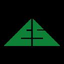 EVERSPRING CHEMICAL logo