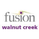 Fusion Academy logo