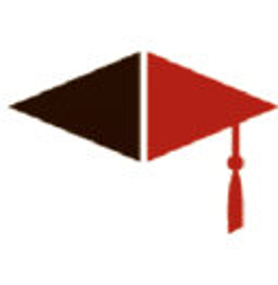 Ombudsman Educational Services logo
