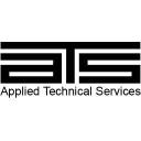 ATS Networks logo