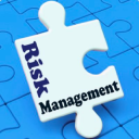 Busby-Stone Risk Managment an Acrisure Agency Partner logo