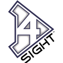 4SIGHT Solutions logo