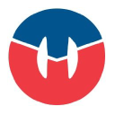 Titan International logo