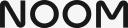 Noom Coach logo