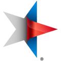 TX Farm Bureau Ins logo