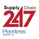 SupplyChain24/7 logo