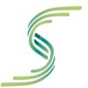 Cal Dive Intl logo