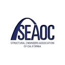 SEAOC logo