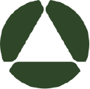 Advantmed logo