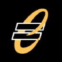 Equity Bank logo