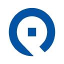 Pace Suburban Bus logo