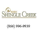 Rosen Shingle Creek logo