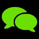 PHPbuilder.com logo
