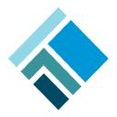 Trading Technologies logo