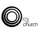 C3 Church Manhattan logo