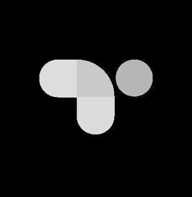 Trammell Crow logo