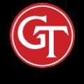 Groendyke Transport logo