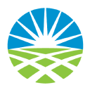 Midcontinent Independent System Operator logo