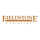 Fieldstone Cabinetry logo
