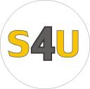Scribe4You logo
