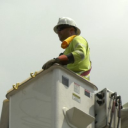 Duquesne Light logo