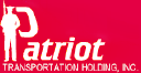 Patriot Transportation Holding logo