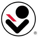 ReaderLink logo