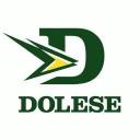 Dolese Bros. Co. logo